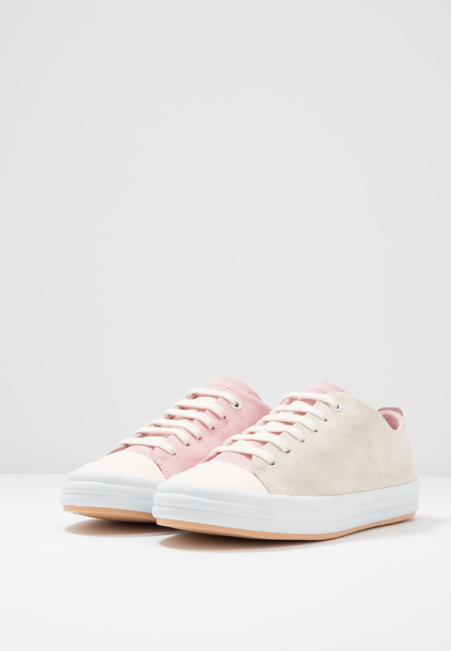 Camper TWINS HOOPS Joggesko multicolor Zalando.no