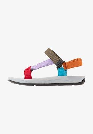 MATCH - Sandaler - multicolor