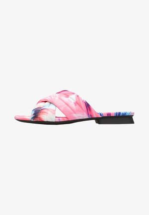 TWINS  - Sandały - light pink