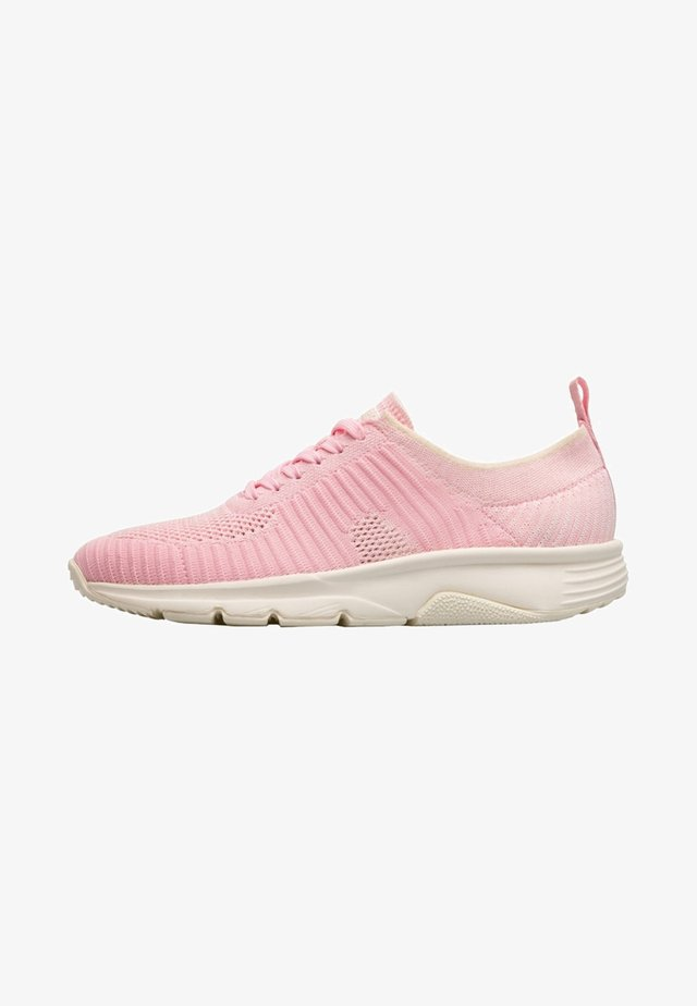 DRIFT  - Zapatillas - rosa