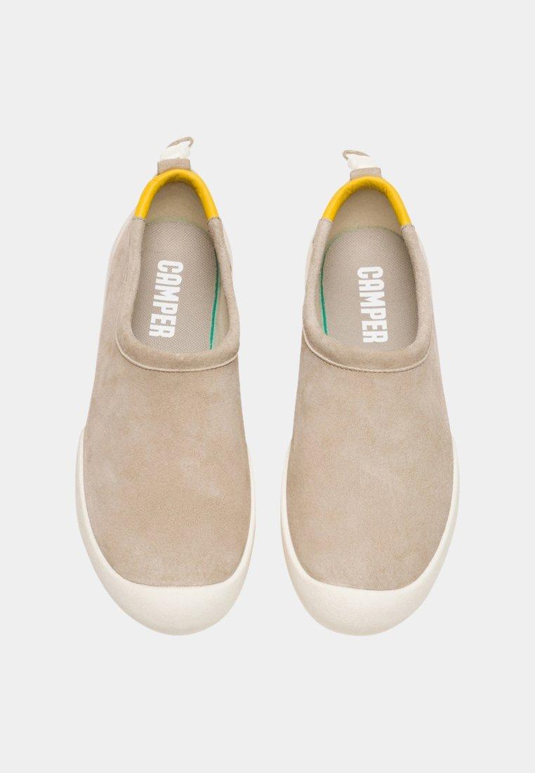 Camper Sneakers basse - beige