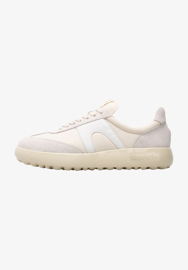 PELOTAS XLITE  - Sneaker low - white/beige