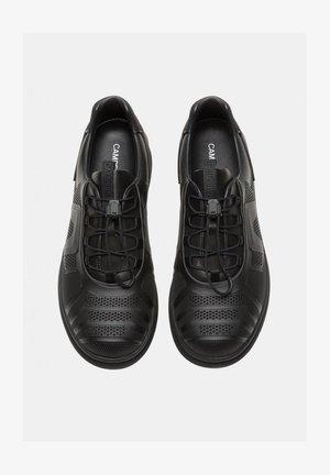 CAMPER PELOTAS PROTECT K200943-001 SNEAKER DAMEN 37 - Sneakers basse - schwarz