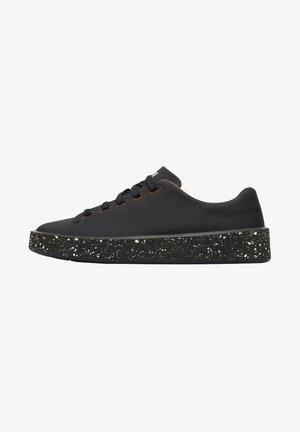 COURB - Sneakers laag - schwarz