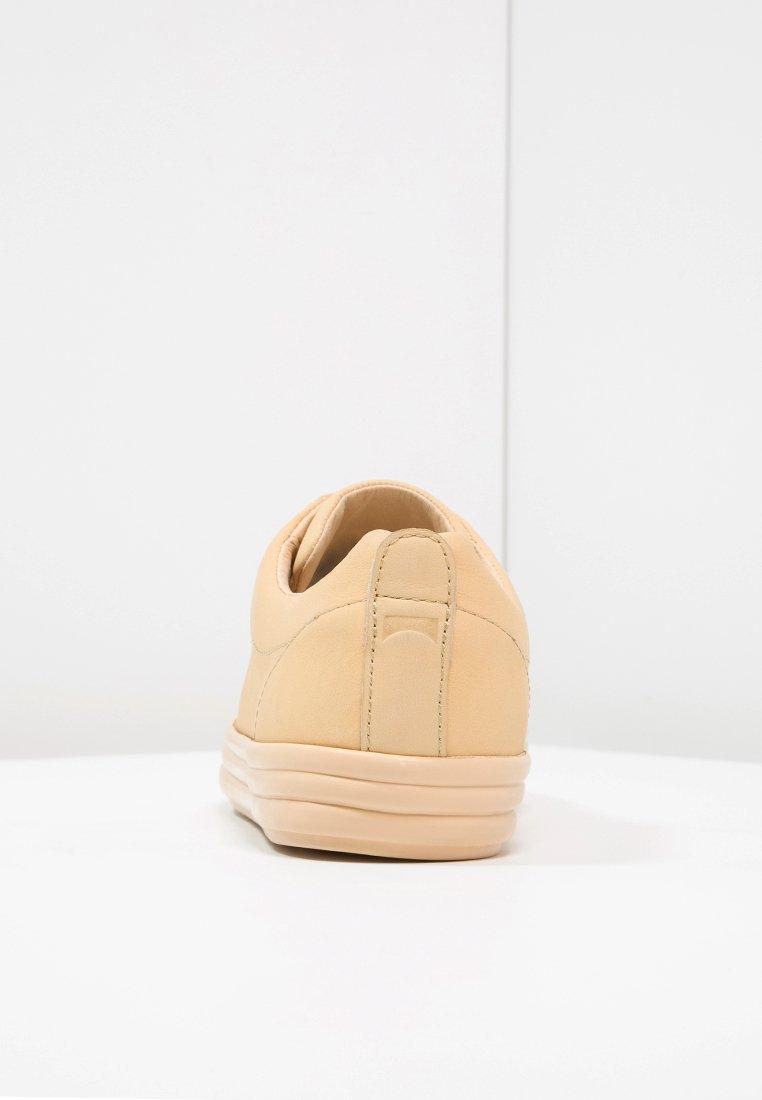 Camper HOOPS - Sneakersy niskie - derma