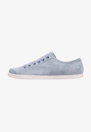 UNO - Sneaker low - blue