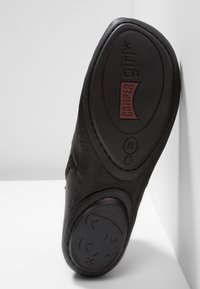 Camper - RIGHT NINA - Ankelboots - black - 6