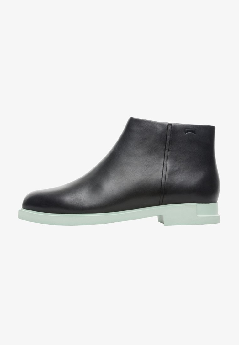 Camper - IMAN - Classic ankle boots - black