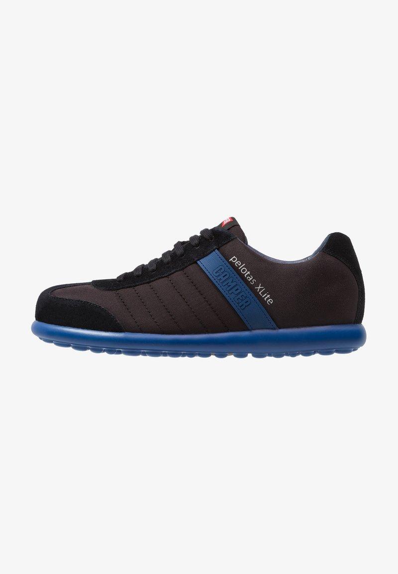Camper - PELOTAS XL - Sneakers laag - black