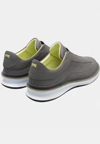 Camper - Zapatillas - grey - 3