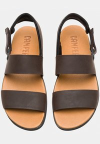 Camper - Sandalias - brown - 1