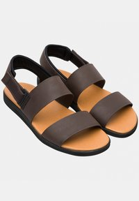 Camper - Sandalias - brown - 3
