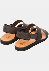 Camper - Sandalias - brown - 2