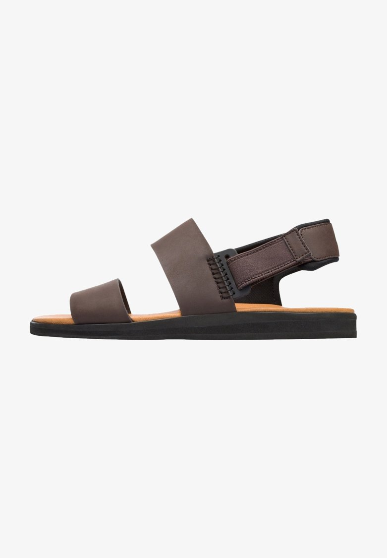 Camper - Sandalias - brown