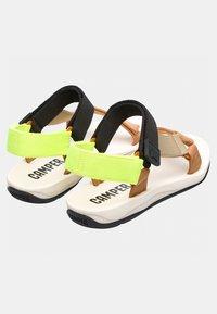 Camper - Sandalias de senderismo - multicolor - 3