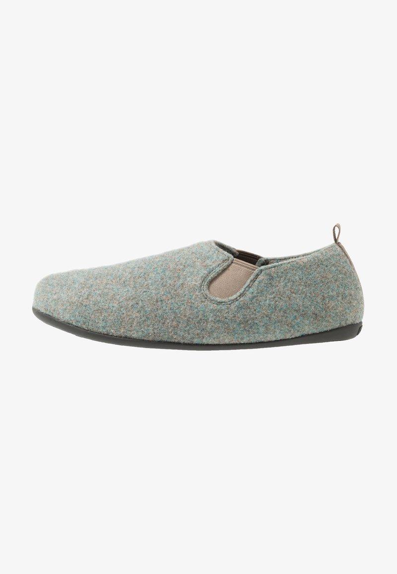 Camper - Tofflor & inneskor - light grey