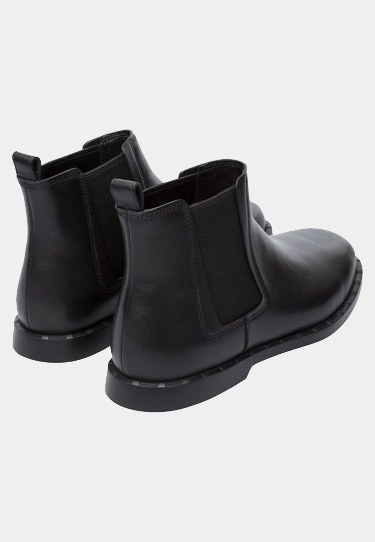 Camper Bottines - black
