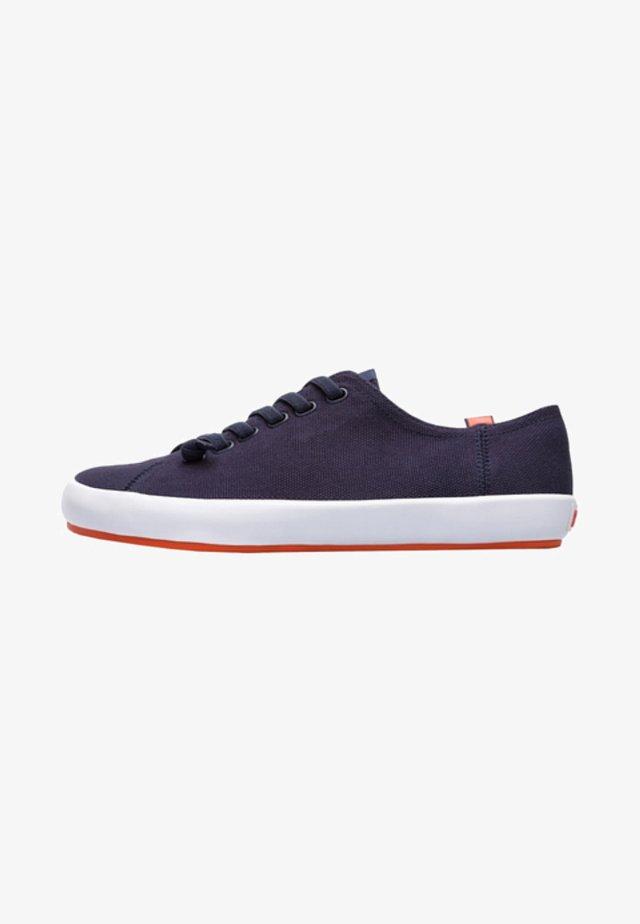 PEU RAMBLA  - Zapatillas - blau