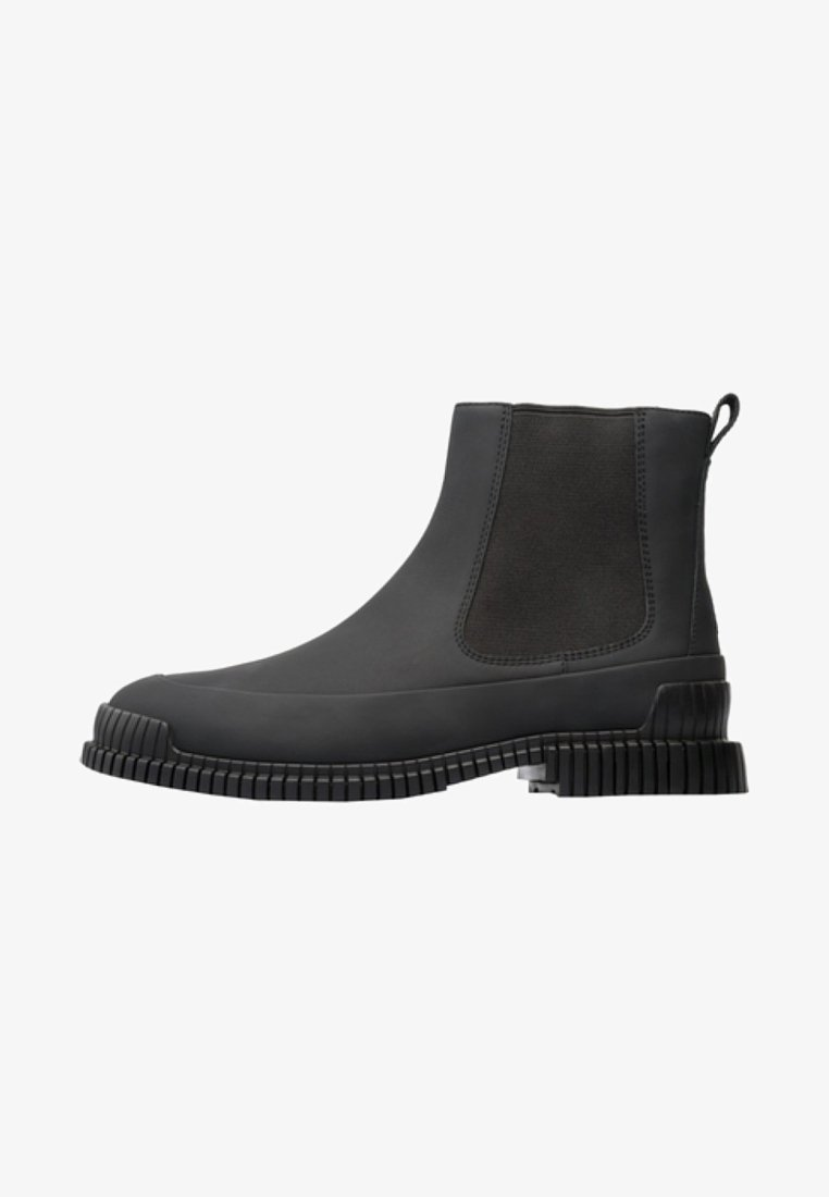 Camper - Classic ankle boots - black