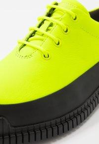 Camper - PIX - Stringate sportive - multicolor - 5