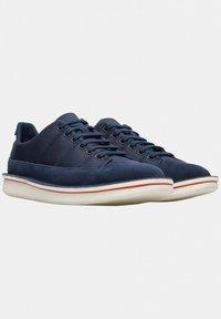 Camper - Zapatillas - blue - 2