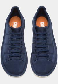 Camper - Zapatillas - blue - 1