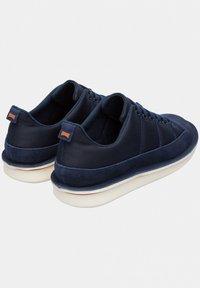 Camper - Zapatillas - blue - 3