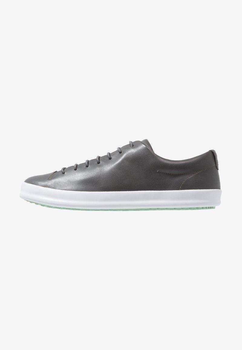 Camper - CHASIS SPORT - Sneakers laag - medium gray
