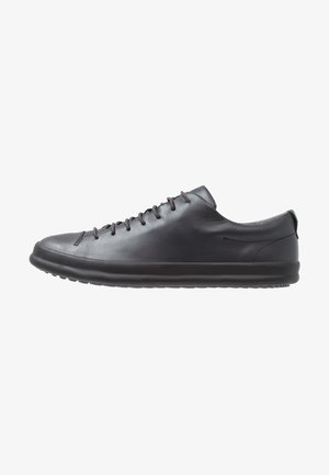 CHASIS SPORT - Sneakers basse - charcoal