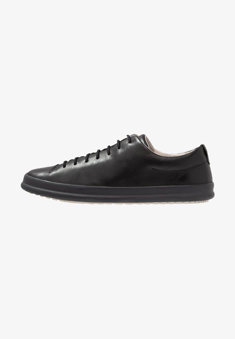 Camper - CHASIS SPORT - Sneakers - black