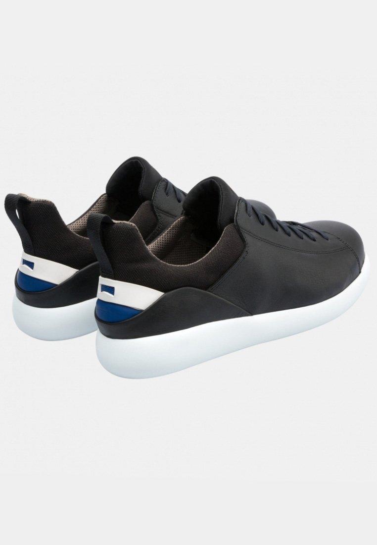 Camper PELOTAS - Sneakersy niskie - black