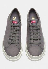 Camper - Sneakers basse - grey - 1