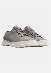 Camper - Sneakers basse - grey - 2
