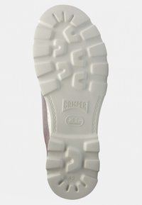Camper - Sneakers basse - grey - 3