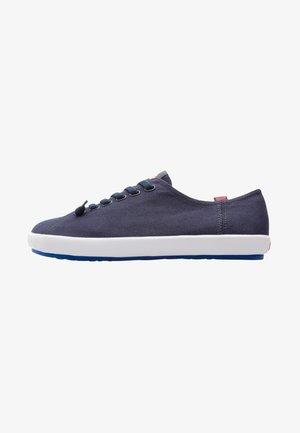 PEU RAMBLA - Zapatillas - blue