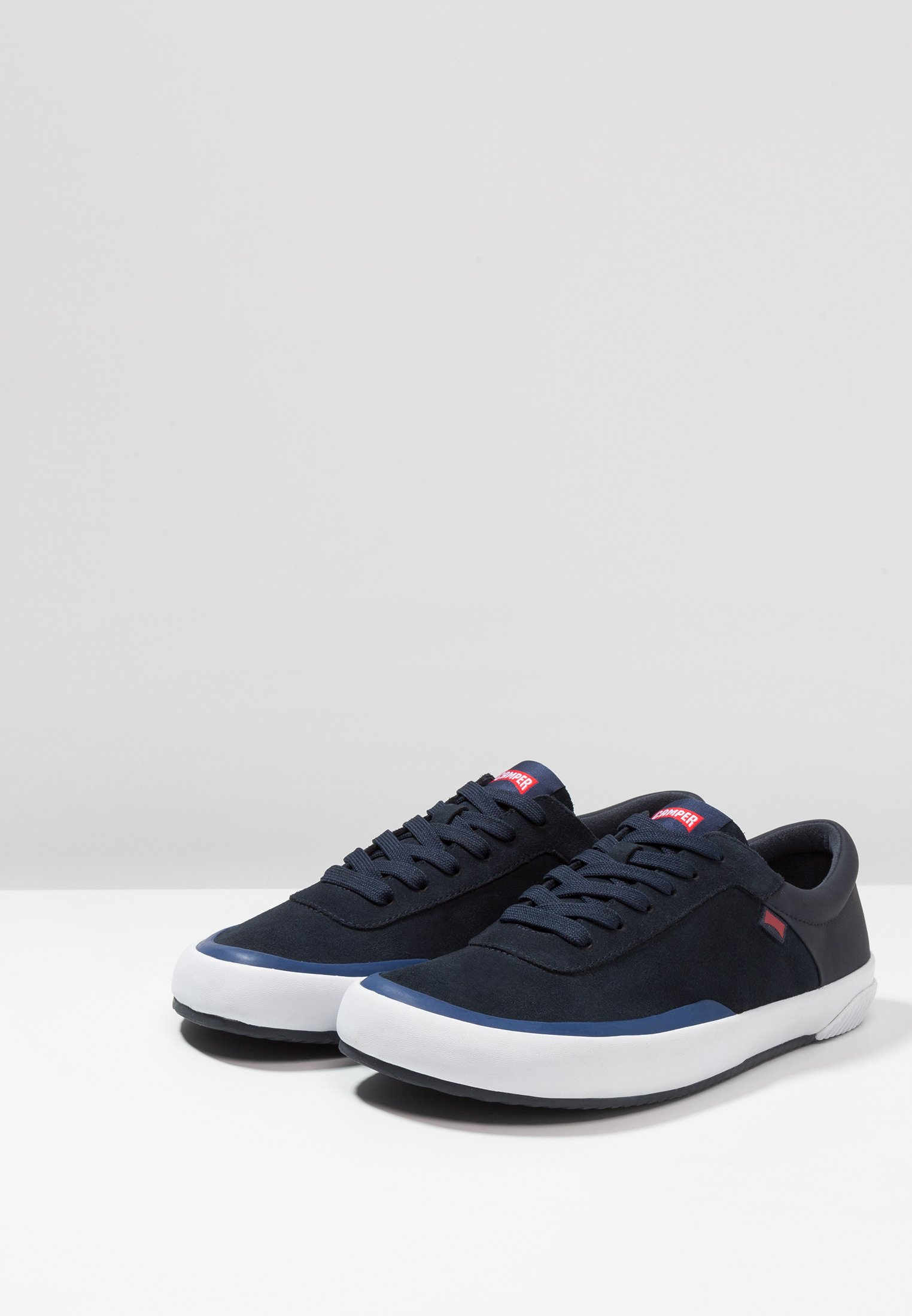 Camper Peuv - Sneaker Low Dark Blue Black Friday