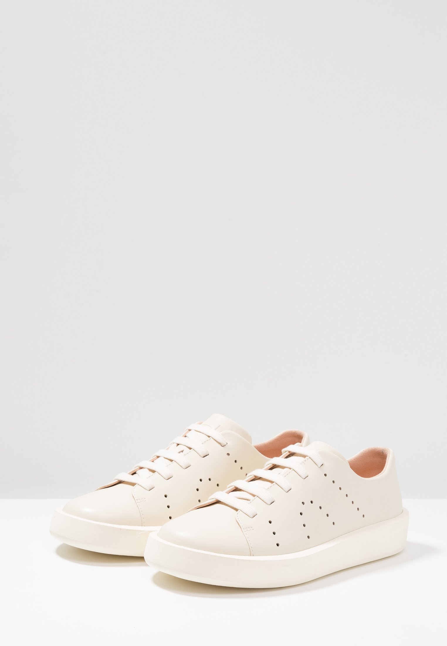 Basse Beige Camper CourbSneakers Camper Light sdxtQhrCB