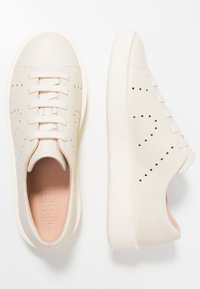 Camper - COURB - Trainers - light beige - 1