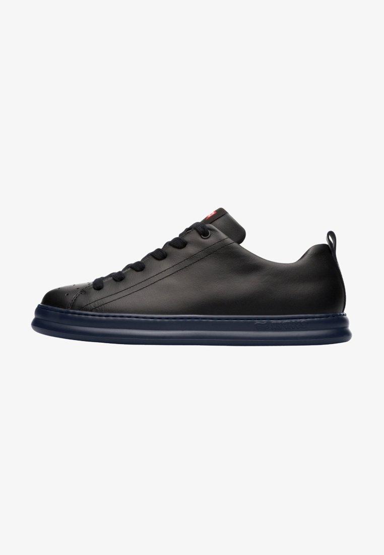 Camper - HERREN  - Sneaker low - black
