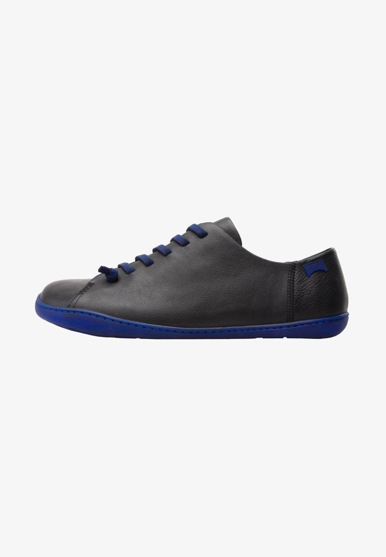Camper - PEU - Zapatillas - black