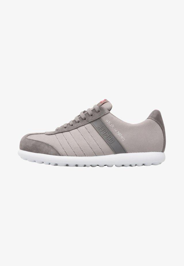 PELOTAS XLITE - Zapatillas - grey