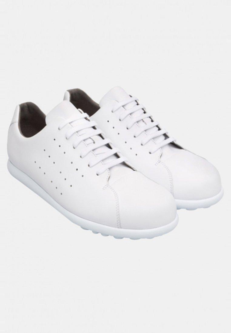 Camper PELOTAS XL - Sneakersy niskie - white