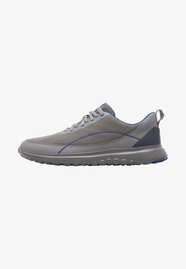 CANICA - Zapatillas - grey