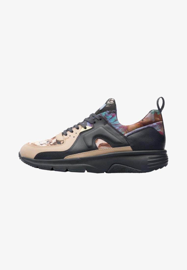 Camper - Sneakers laag - multicolour