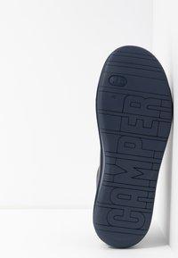 Camper - FORMIGA - Sneakers - black - 4