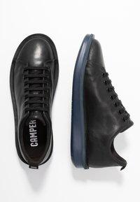 Camper - FORMIGA - Sneakers - black - 1