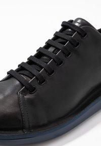 Camper - FORMIGA - Sneakers - black - 5