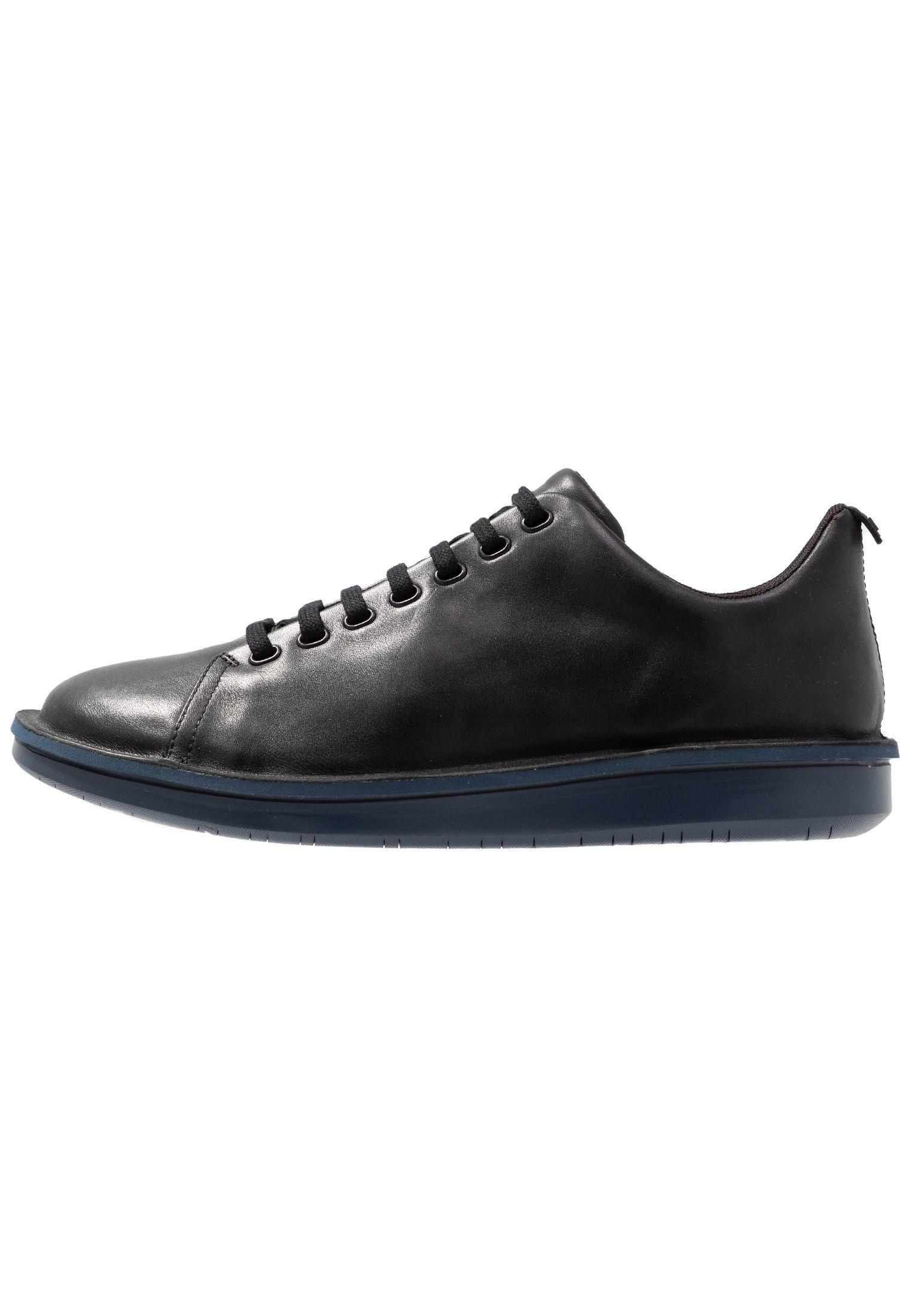 Camper Formiga - Sneakers Basse Black W0ovp