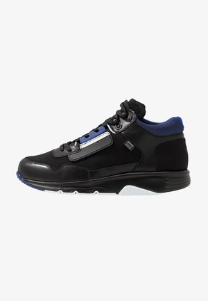 DRIFT - Sneakersy niskie - black
