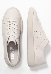 Camper - COURB - Sneakers - light beige - 1